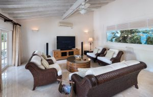 stanford-house-villa-rental-barbados-mediaroom