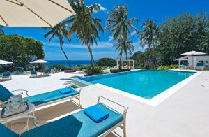 stanford-house-villa-rental-barbados-pooldeck