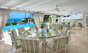 stanford-house-villa-rental-barbados-terrace-dining