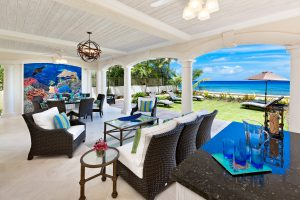 still-fathoms-barbados-rental-bar-patio
