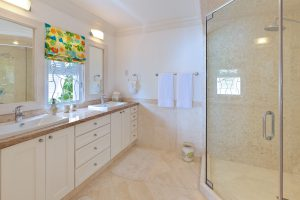 still-fathoms-barbados-rental-bathroom