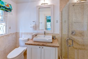 still-fathoms-barbados-rental-bathroom