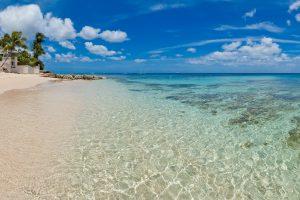 still-fathoms-barbados-rental-beach