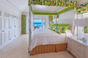still-fathoms-barbados-rental-bedroom2