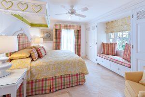 still-fathoms-barbados-rental-bedroom3