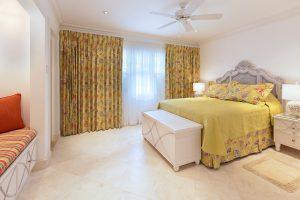 still-fathoms-barbados-rental-bedroom4