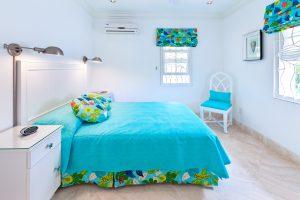 still-fathoms-barbados-rental-bedroom5