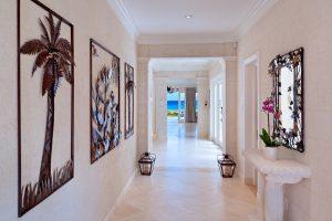 still-fathoms-barbados-rental-foyer