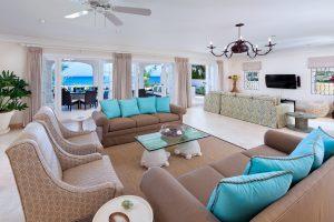 still-fathoms-barbados-rental-interior