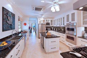 still-fathoms-barbados-rental-kitchen