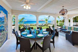 still-fathoms-barbados-rental-patio-dining