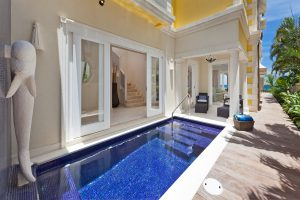 still-fathoms-barbados-rental-pool