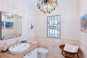 still-fathoms-barbados-rental-powder-room