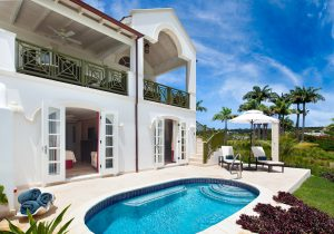 sugar-cane-ridge-1-barbados-rental-pool