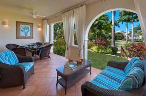 sugar-hill-a103-barbados-vacation-rental.