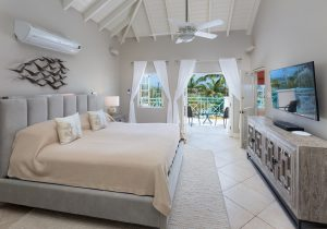 sundown-villa-rental-barbados-bedroom