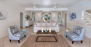 sundown-villa-rental-barbados-livingroom