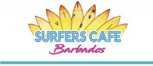 surfers-cafe-barbados