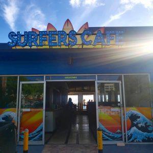 surfers-cafe-barbados