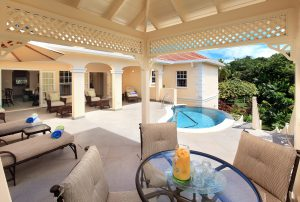 tara-villa-barbados-holiday-rental-patio