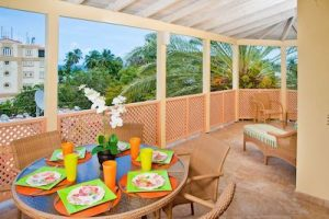 terraces-401-rental-barbados