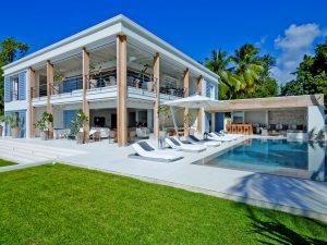 the-dream-barbados-luxury-villa-rental