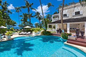 the-great-house-barbados-villa-rental