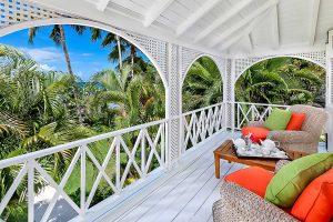 the-great-house-villa-barbados-bedroom-balcony