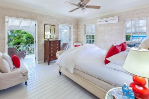 the-great-house-villa-barbados-bedroom