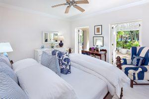 the-great-house-villa-barbados-bedroom