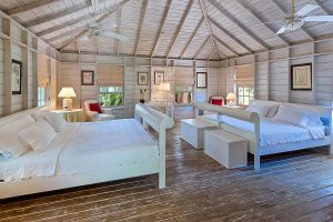the-great-house-villa-barbados-carriage-house