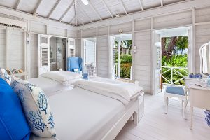 the-great-house-villa-barbados-chatle-house-bedroom