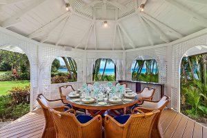 the-great-house-villa-barbados-dining-gazebo