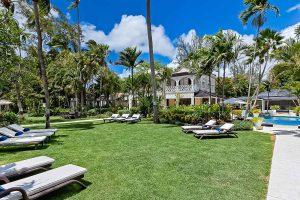the-great-house-villa-barbados-exterior