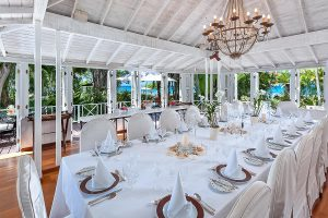 the-great-house-villa-barbados-formal-dining