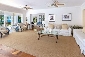 the-great-house-villa-barbados-livingroom