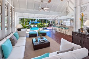 the-great-house-villa-barbados-pool-lounge