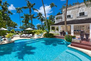 the-great-house-villa-barbados-pool-view