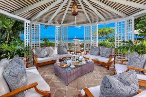 the-great-house-villa-barbados-tea-gazebo