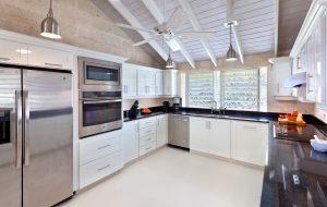 todmorden-vacation-villa-rental-barbados-kitchen
