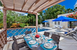 todmorden-vacation-villa-rental-barbados-patio