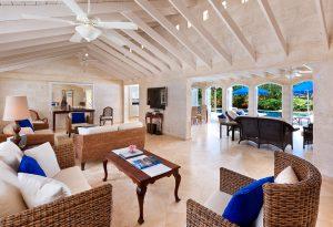 todmorden-vacation-villa-rental-barbados-interior