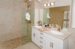 todmorden-vacation-villa-rental-barbados-bathroom