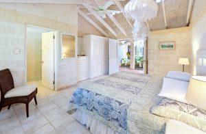 todmorden-vacation-villa-rental-barbados-bedroom