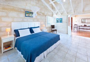 todmorden-vacation-villa-rental-barbados-bedroom