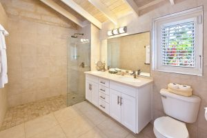 todmorden-villa-rental-barbados-bathroom