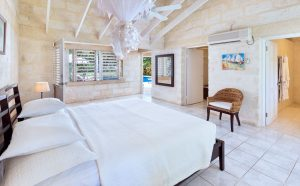 todmorden-villa-rental-barbados-bedroom