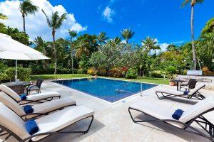 todmorden-villa-rental-barbados-pool-deck