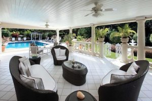 vistamar-villa-vacation-rental-barbados