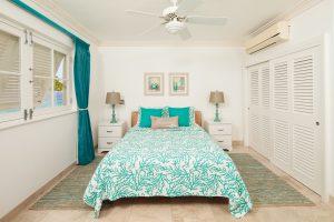 waterside-402-barbados-rental-bedroom